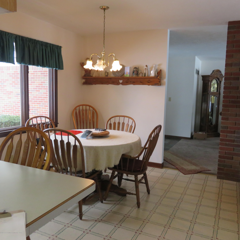1149 Battle Creek Rd - 8 Dining area - 13