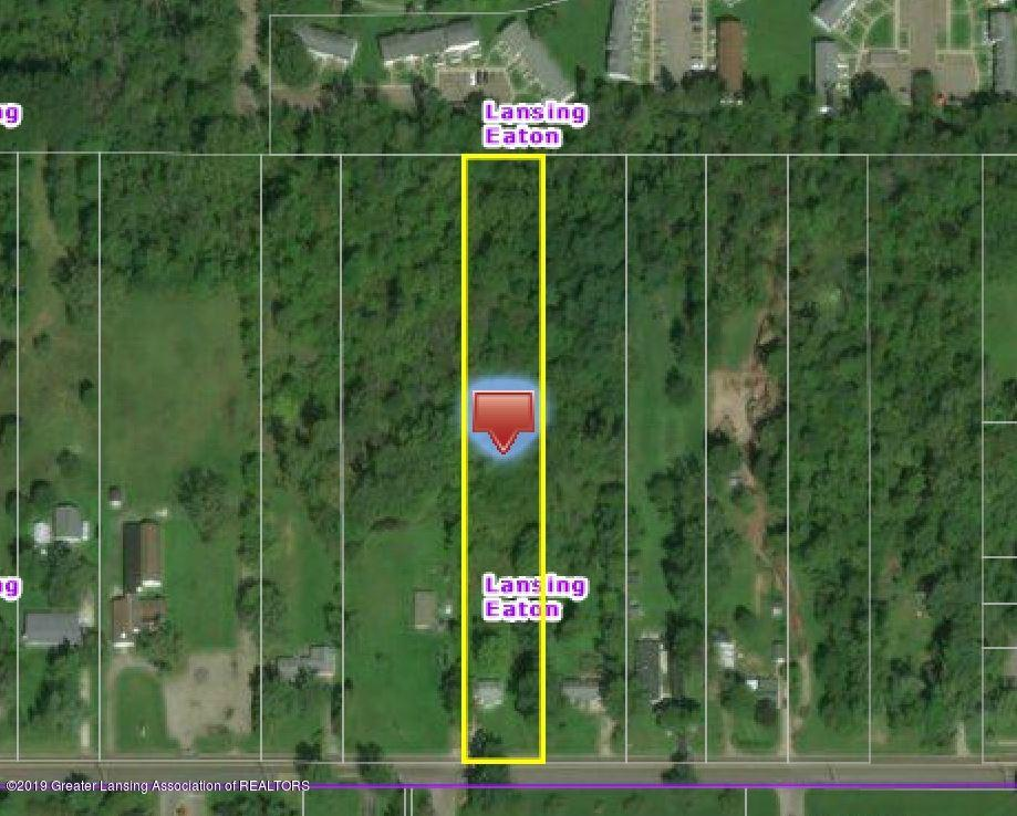 11799 W Jolly Rd - Parcel Map - 3