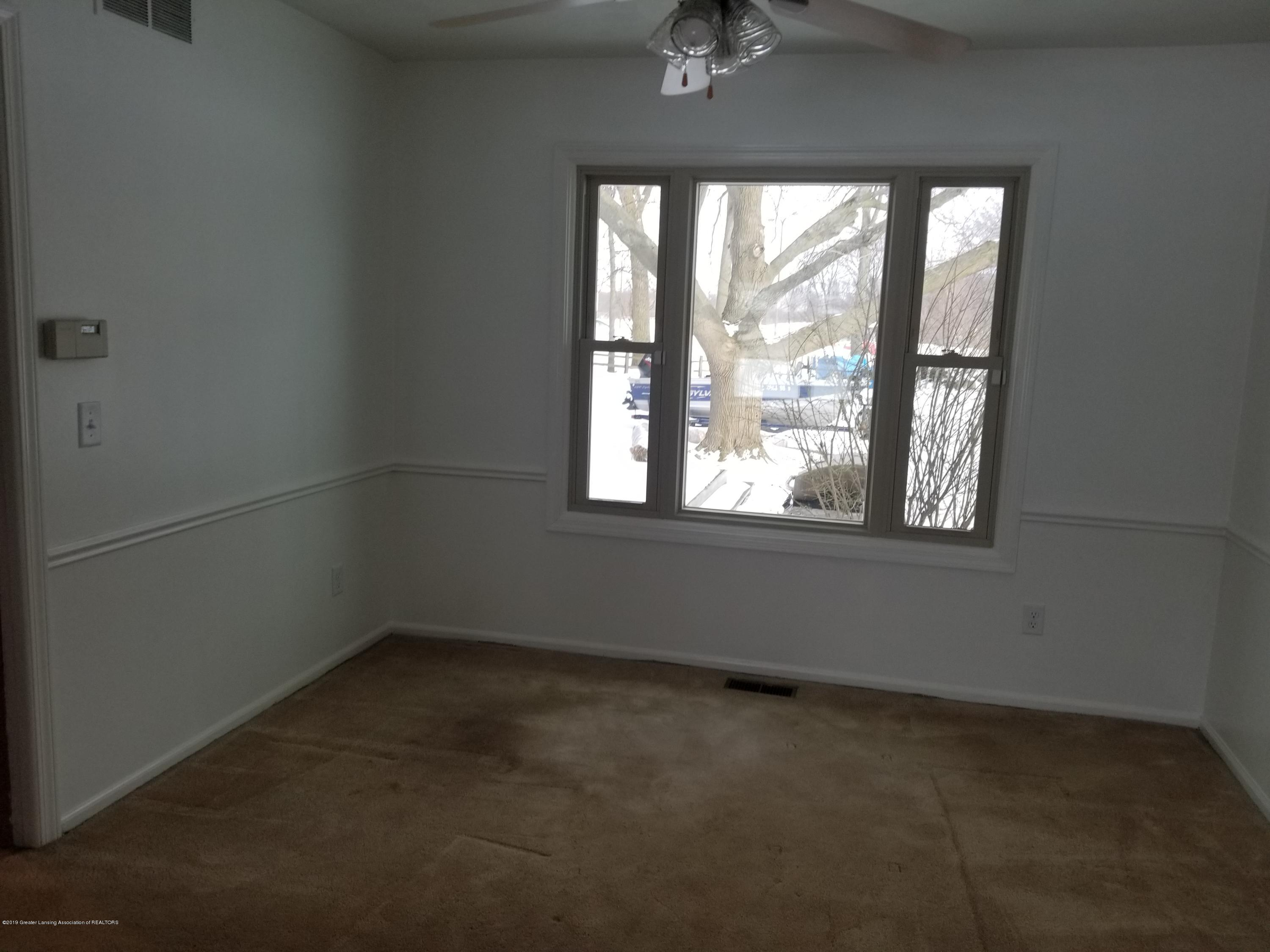 13215 Old Hickory Trail - 20190228_170122 - 6