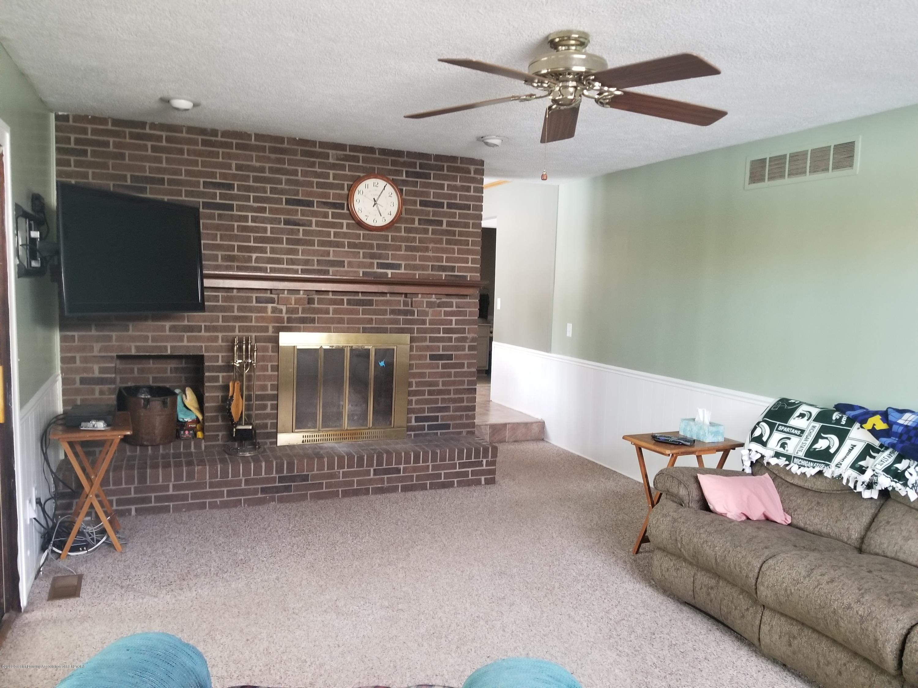 13215 Old Hickory Trail - 20190228_170339 - 2