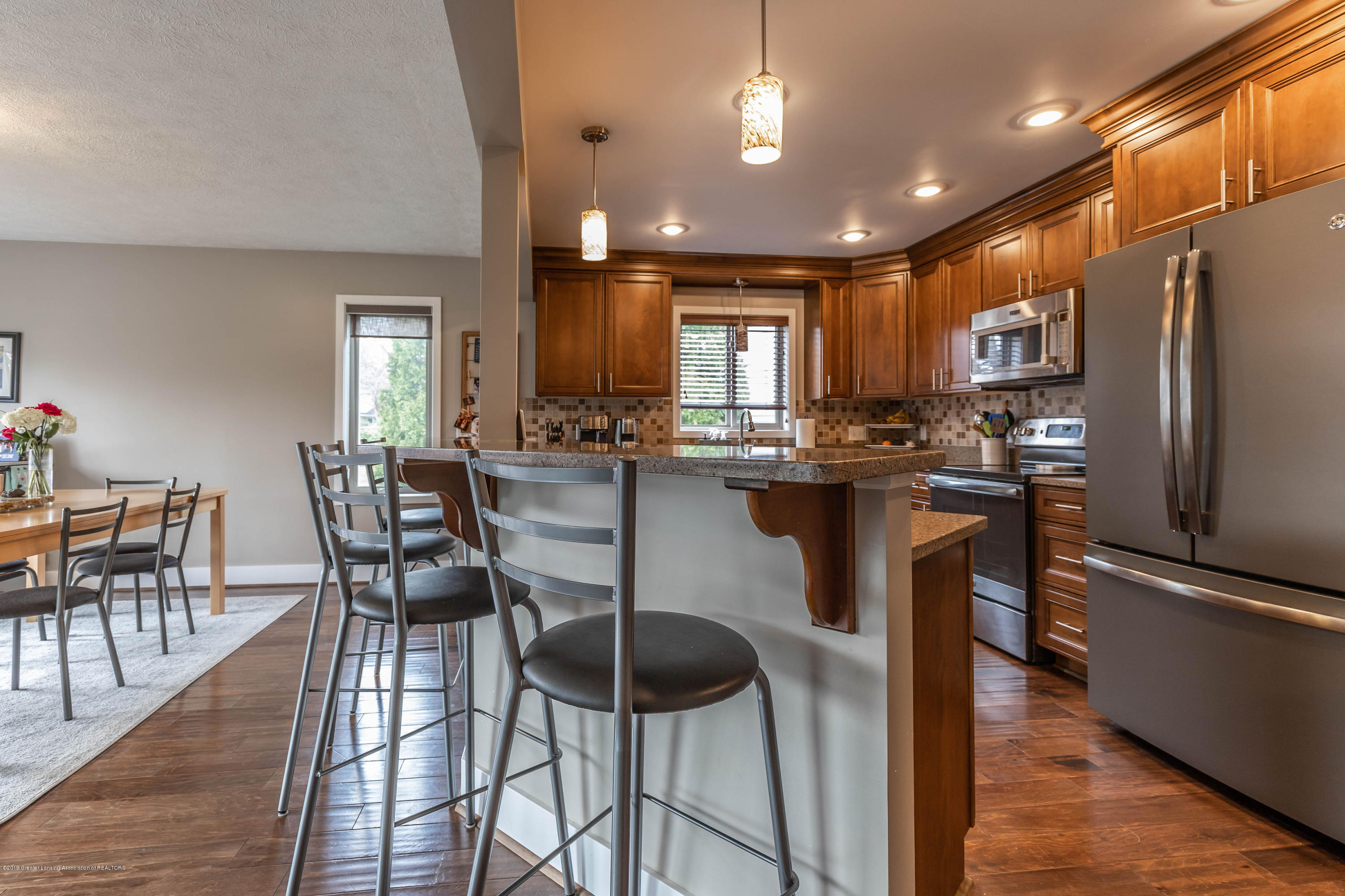 1701 Wyngarden Ln - Kitchen - 28