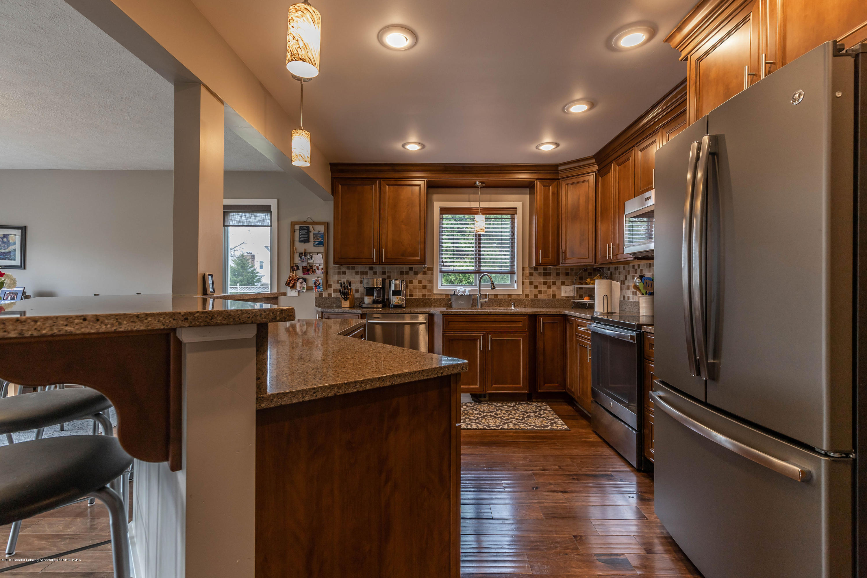 1701 Wyngarden Ln - Kitchen - 29