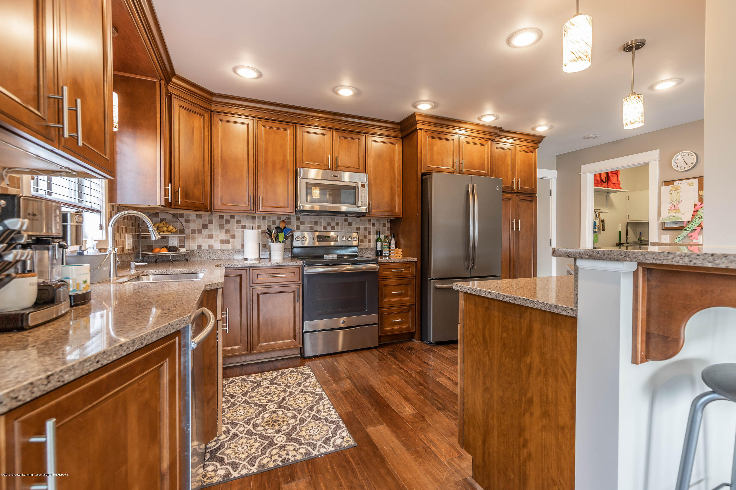1701 Wyngarden Ln - Kitchen - 30
