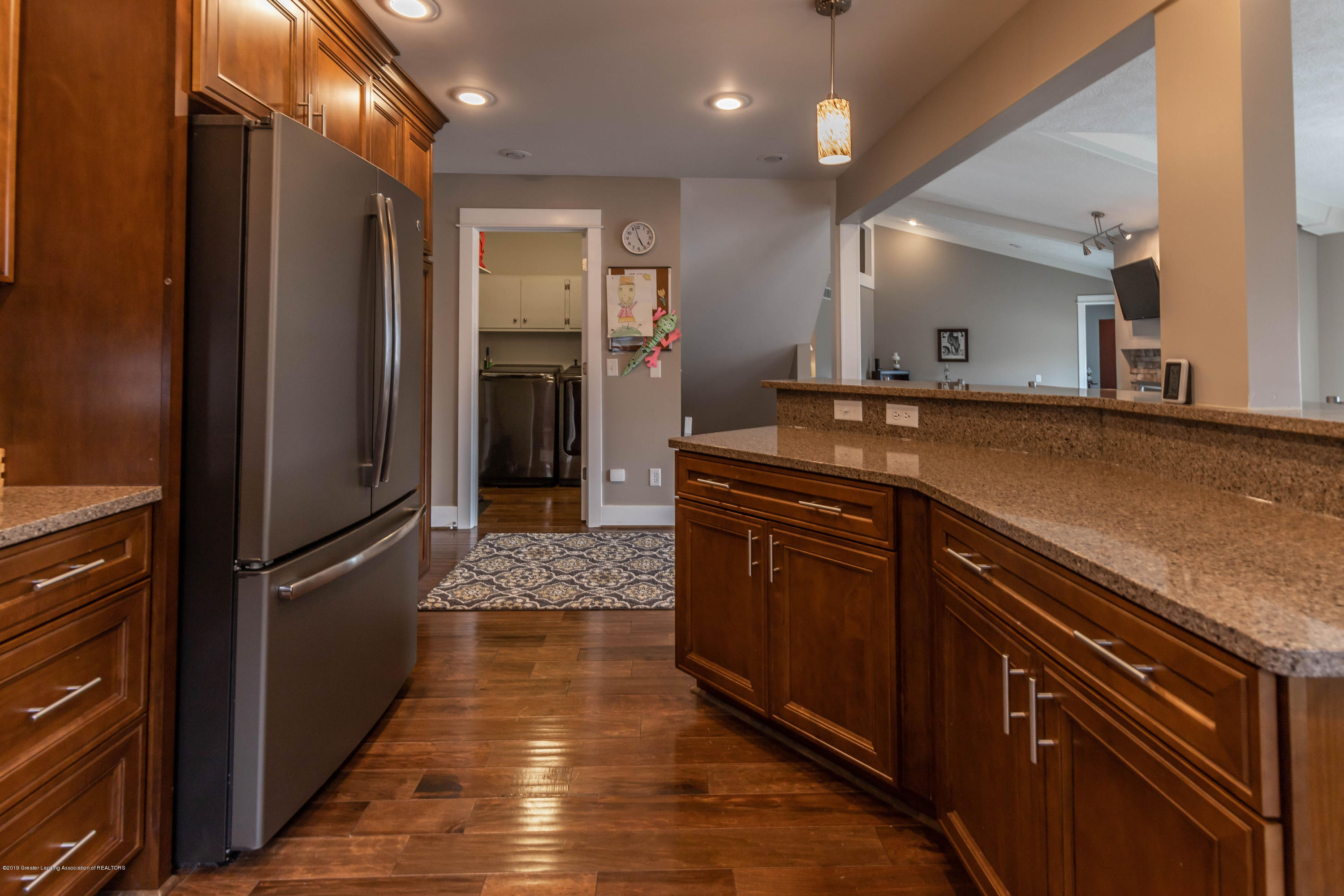 1701 Wyngarden Ln - Kitchen - 32