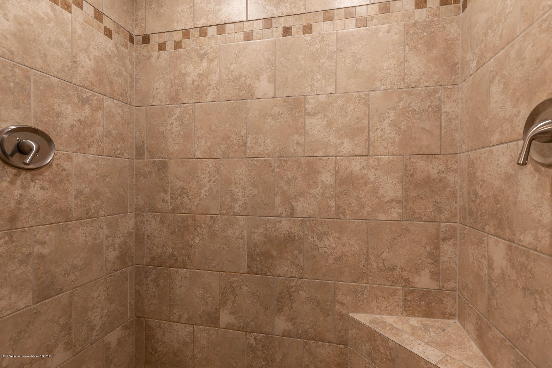 1701 Wyngarden Ln - Master Bathroom - 42