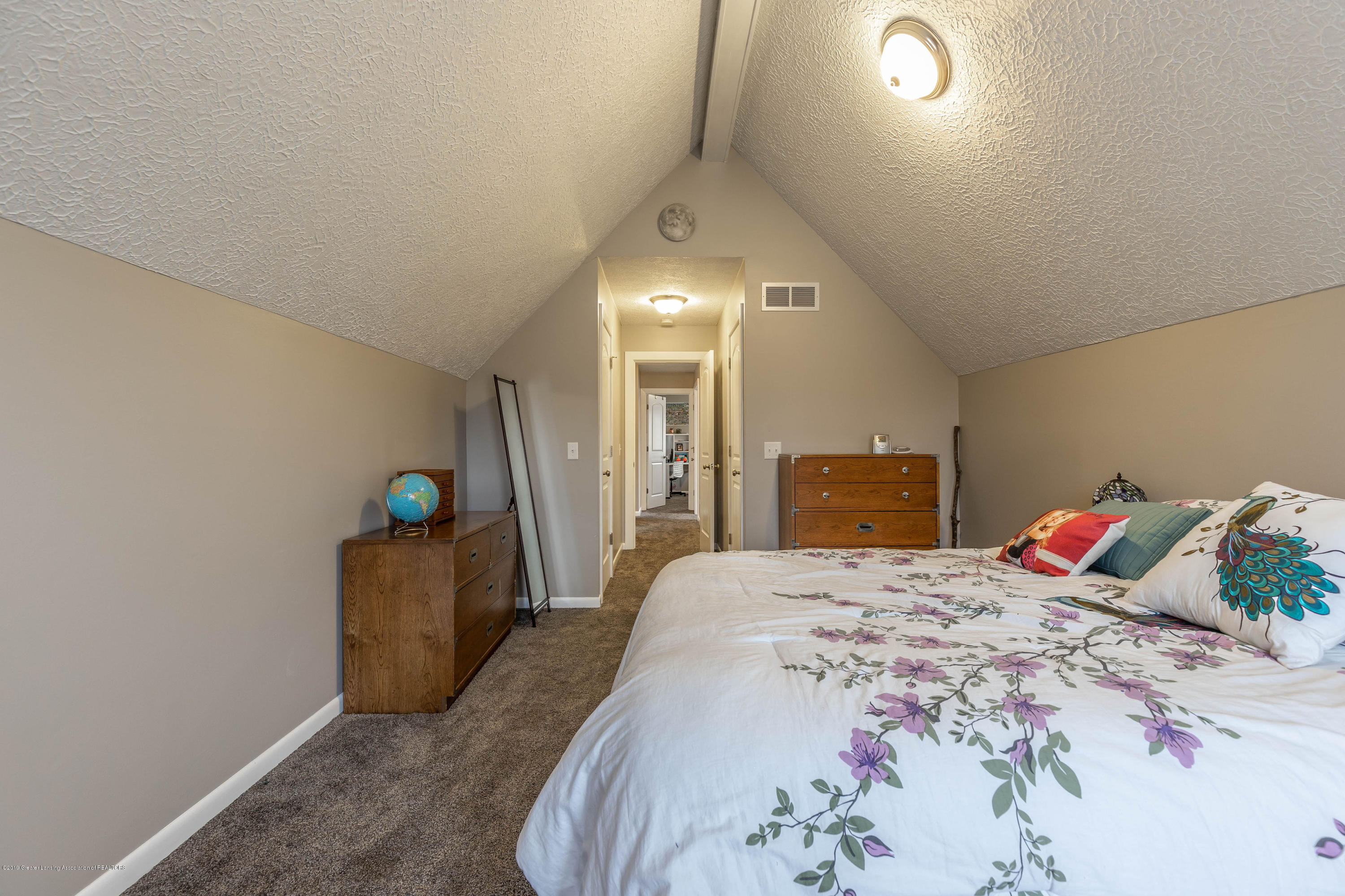 1701 Wyngarden Ln - Bedroom 1 - 46