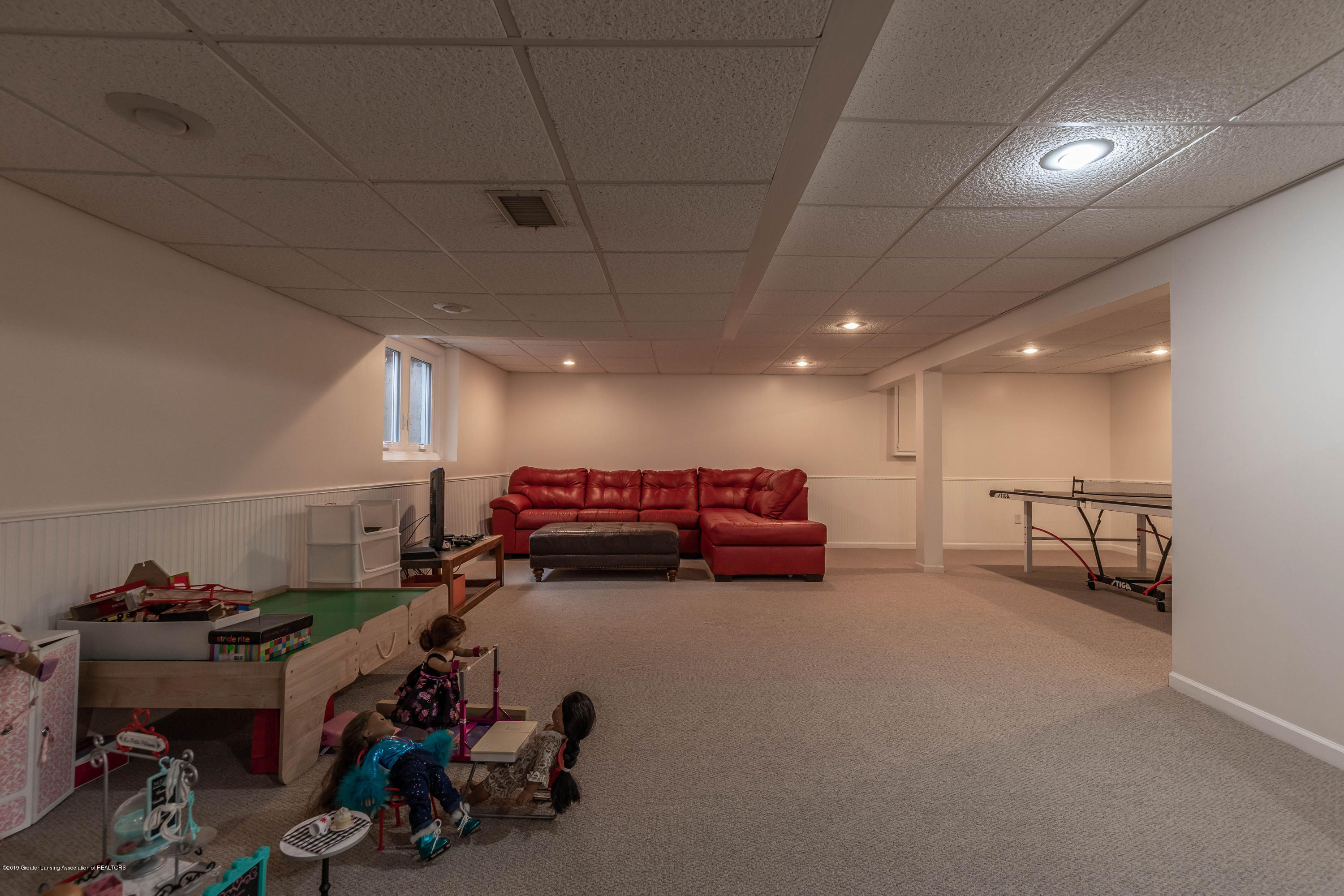 1701 Wyngarden Ln - Lower Level Rec Room - 55