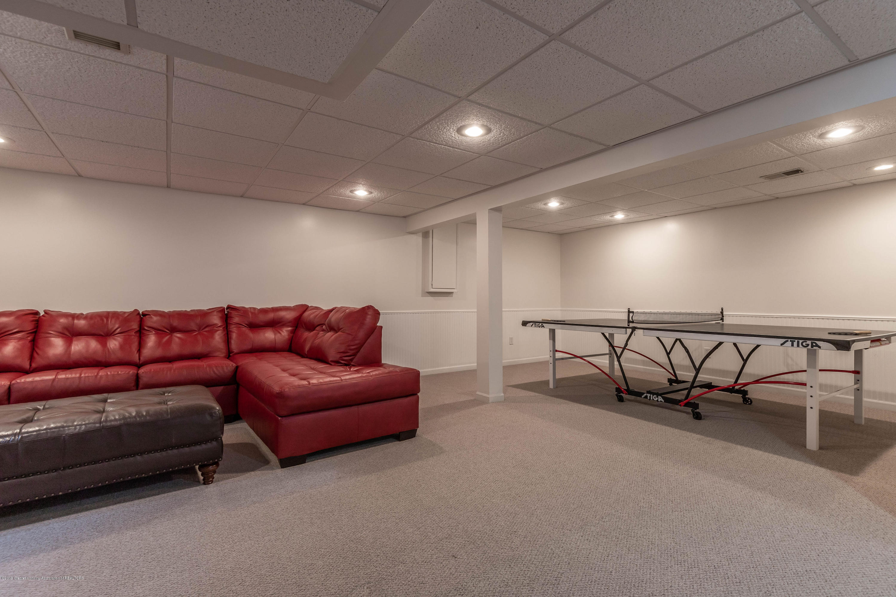 1701 Wyngarden Ln - Lower Level Rec Room - 56