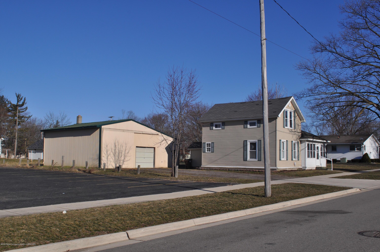 212 S Cottage St - 212 S. Cottage St. Exterior1 - 28