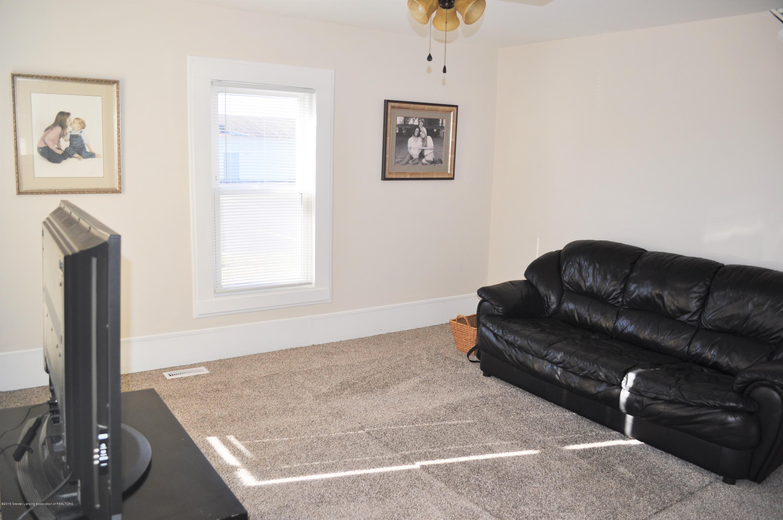212 S Cottage St - 212 S. Cottage St. Living Room - 5
