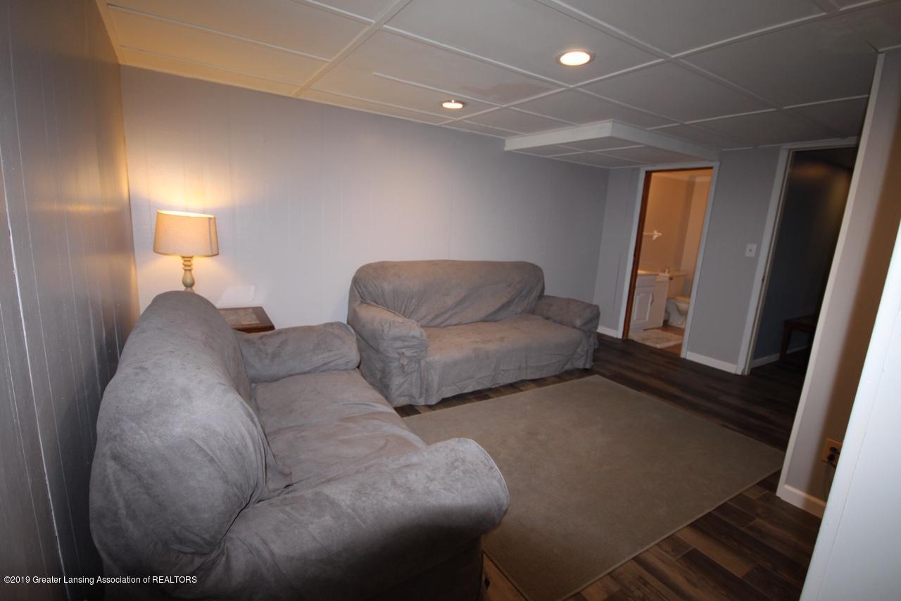 3219 Boston Blvd - living room b2 - 26