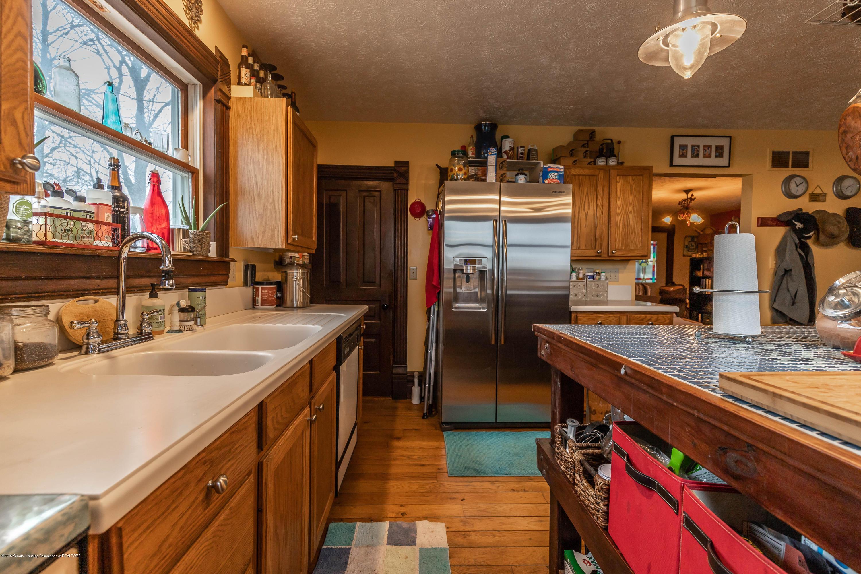 5686 W Columbia Rd - columbiakit5 (1 of 1) - 8