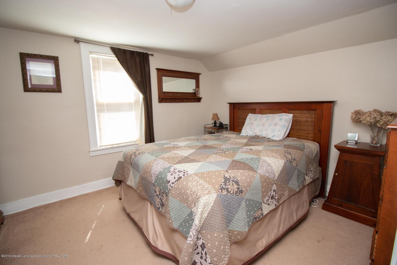 13621 Webster Rd - master bedroom - 11
