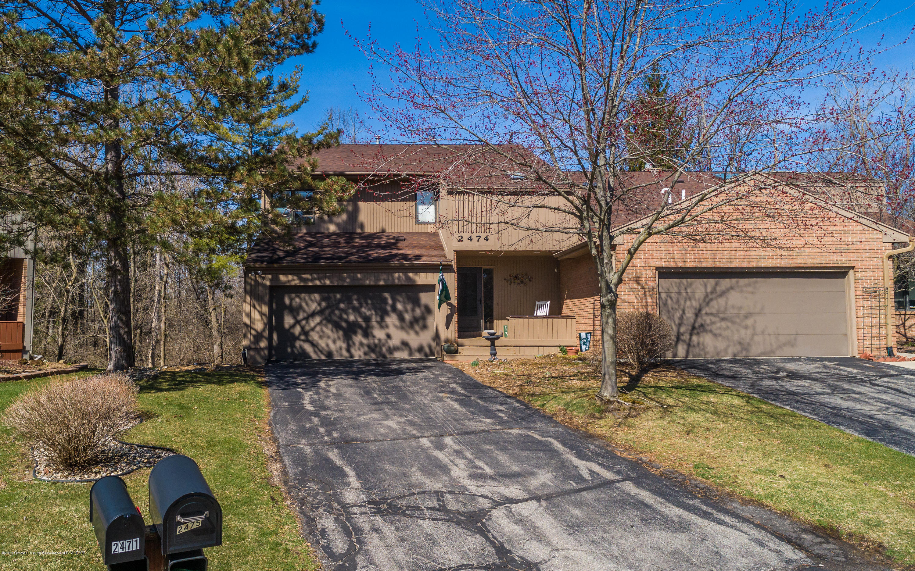 2474 Emerald Lake Dr - EMLL-0201 - 2