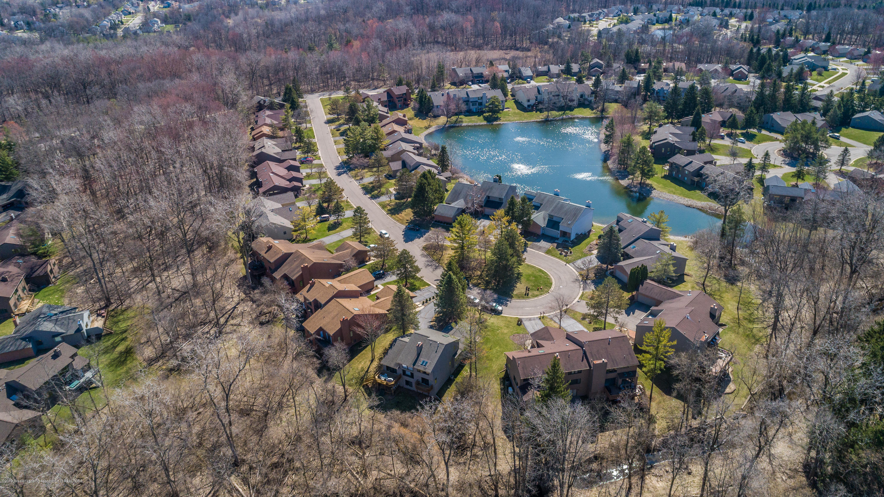 2474 Emerald Lake Dr - EMLL-0223 - 44