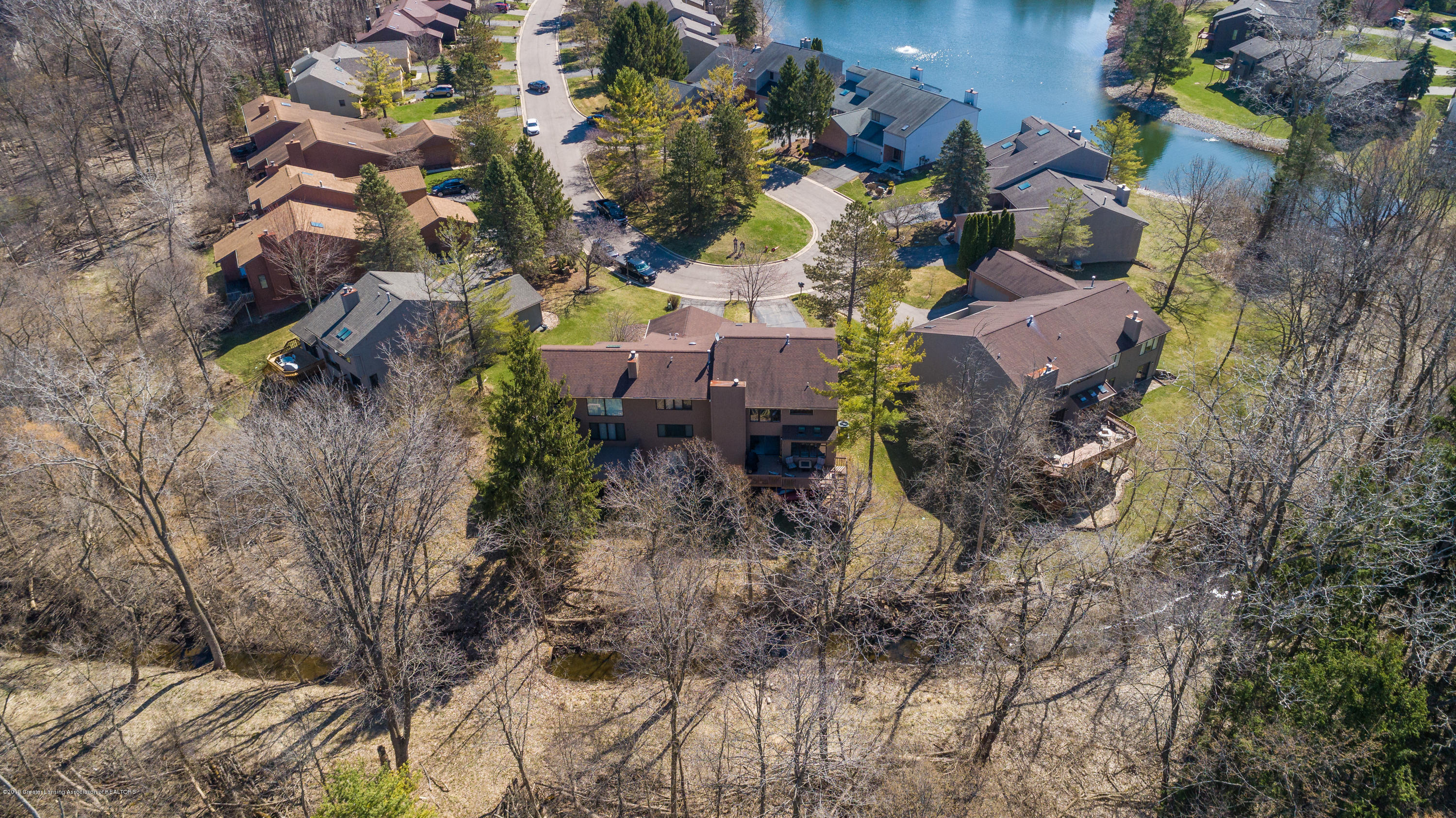 2474 Emerald Lake Dr - EMLL-0230 - 47