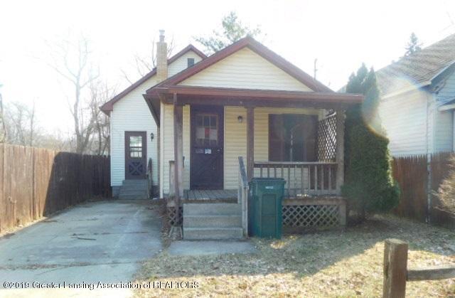 1510 Illinois Ave - DSCN2832 - 1