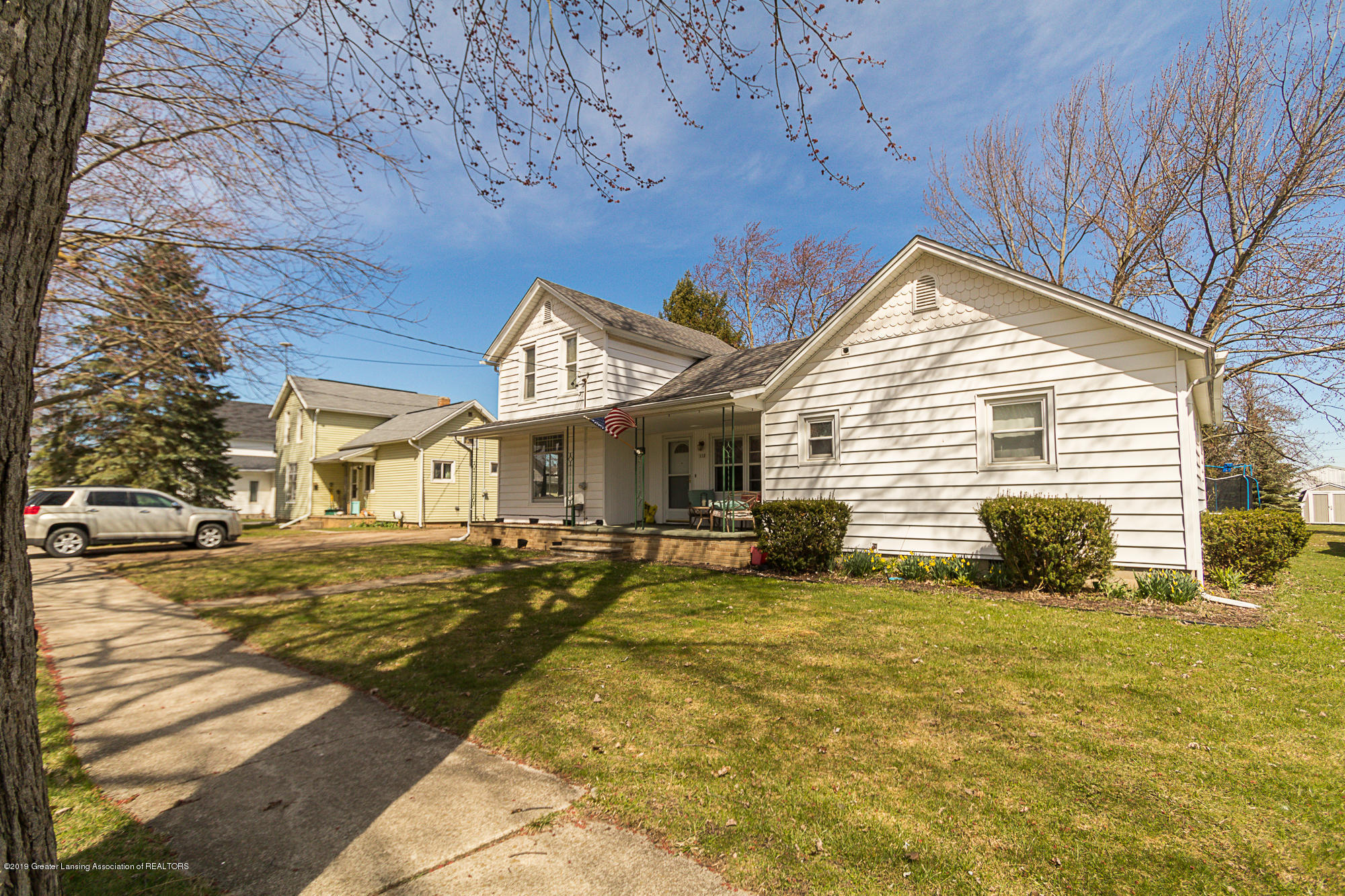 112 W Floral Ave - 22 - 22