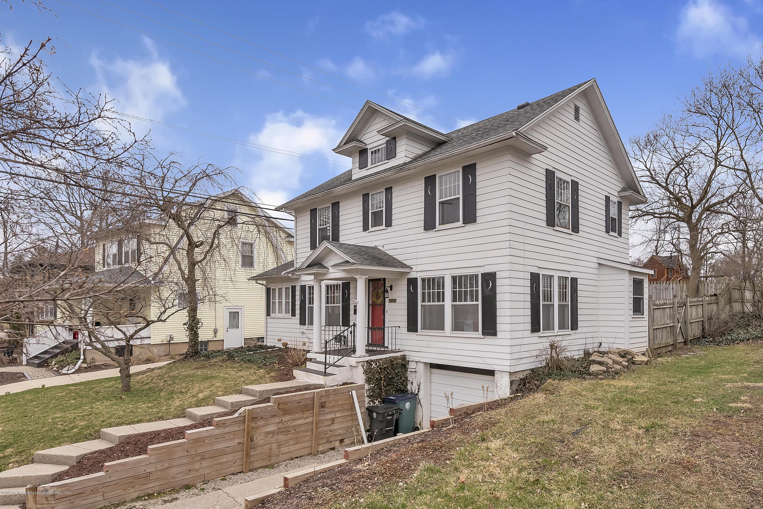 813 Oak St - 813-Oak-Street-East-Lansing-Michigan-win - 4