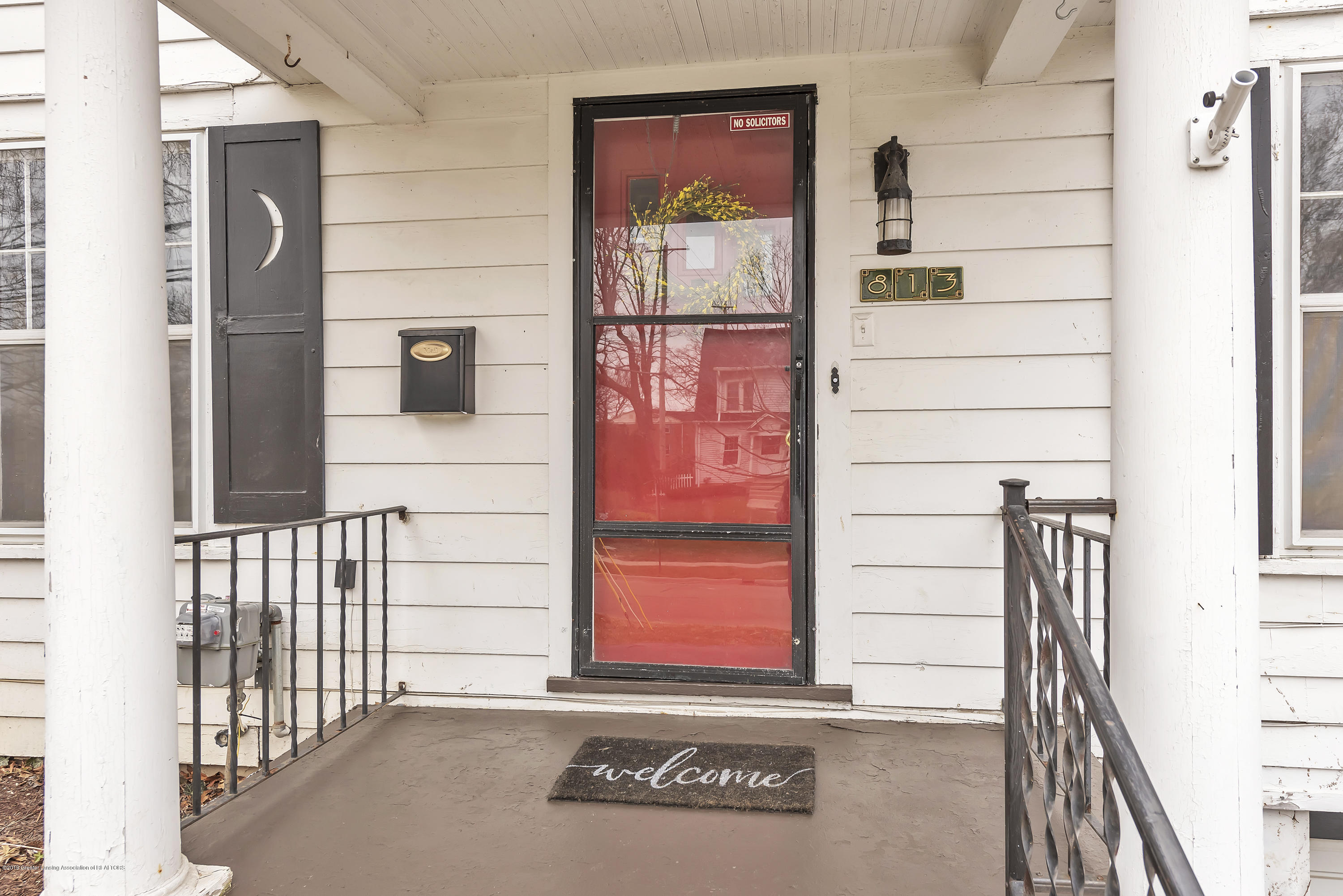 813 Oak St - 813-Oak-Street-East-Lansing-Michigan-win - 5