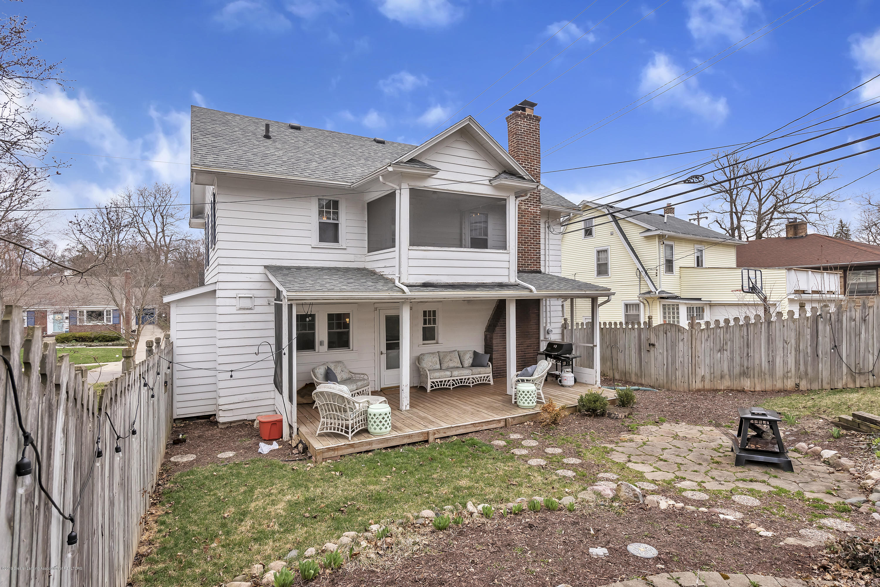 813 Oak St - 813-Oak-Street-East-Lansing-Michigan-win - 33