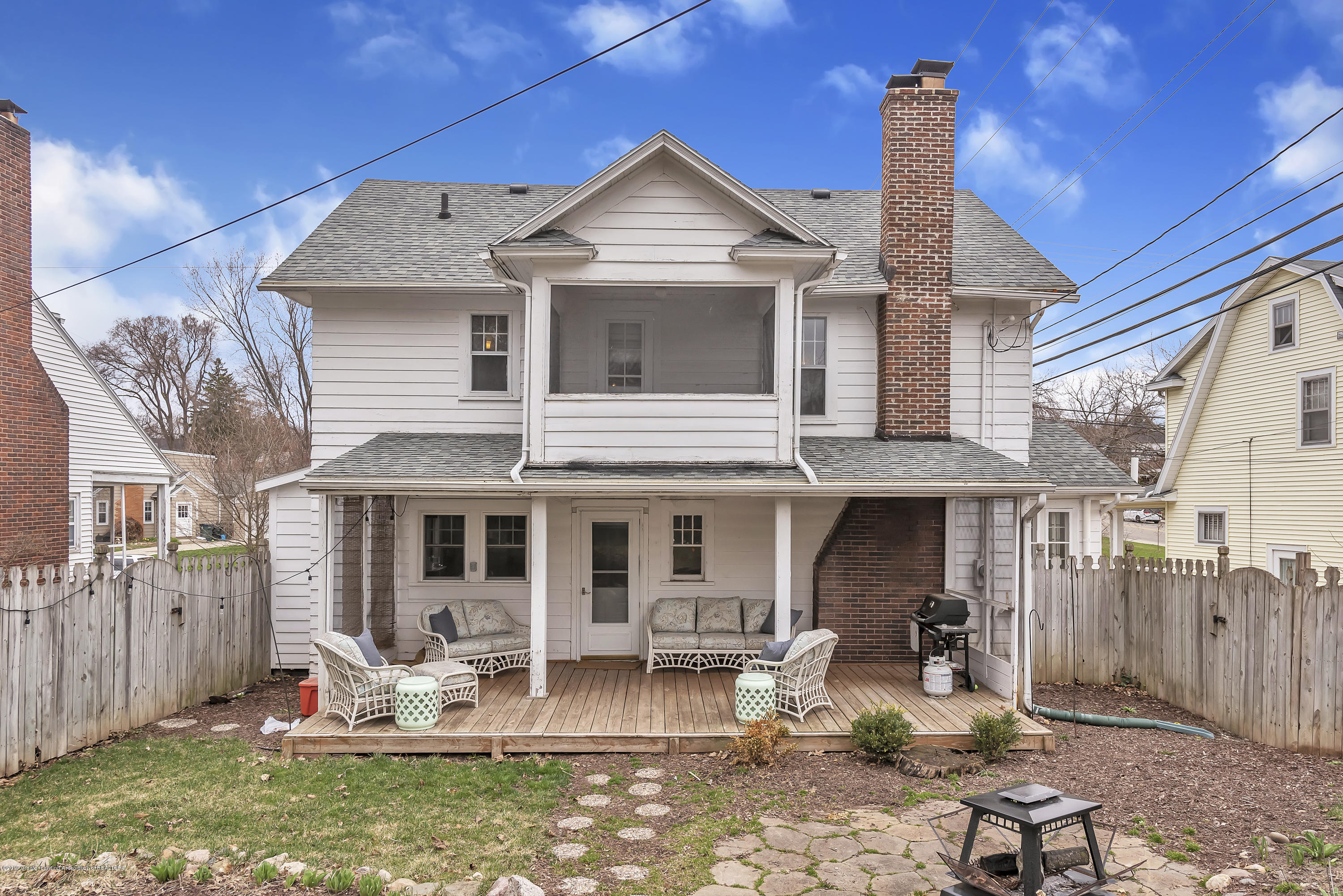 813 Oak St - 813-Oak-Street-East-Lansing-Michigan-win - 34