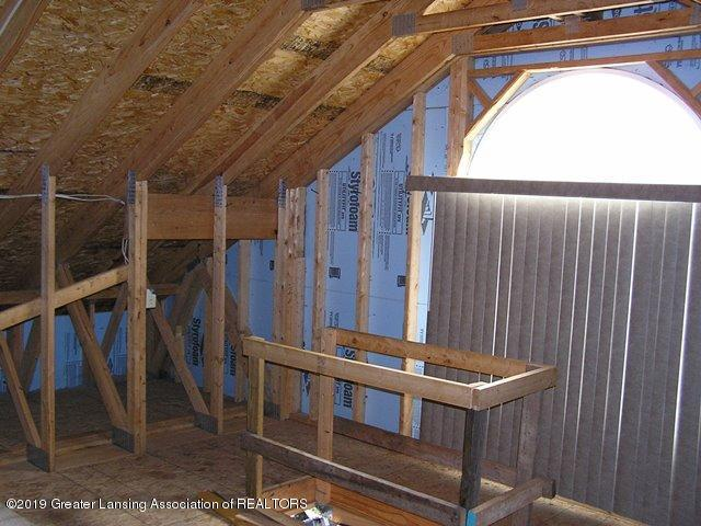 5412 Jerry St - attic 1 - 17