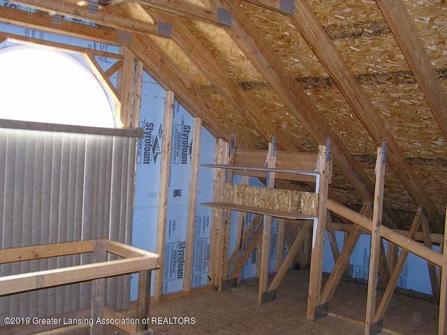 5412 Jerry St - attic 2 - 18