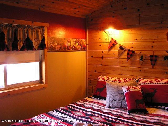 5412 Jerry St - bedroom 1c - 13