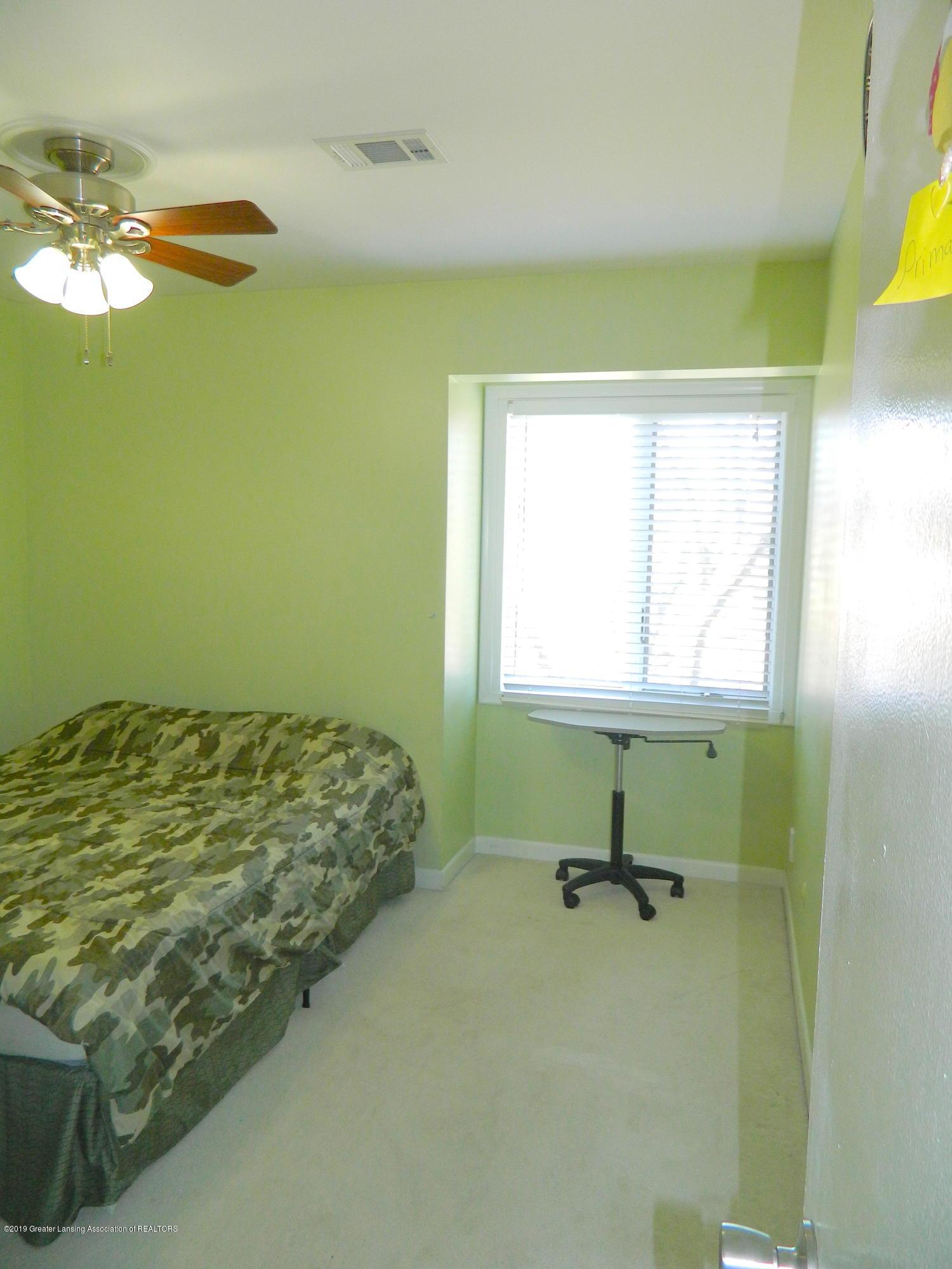 523 Bainbridge Dr APT 43 - 12_2nd Bedroom_BAINBRIDGE 523 - 14