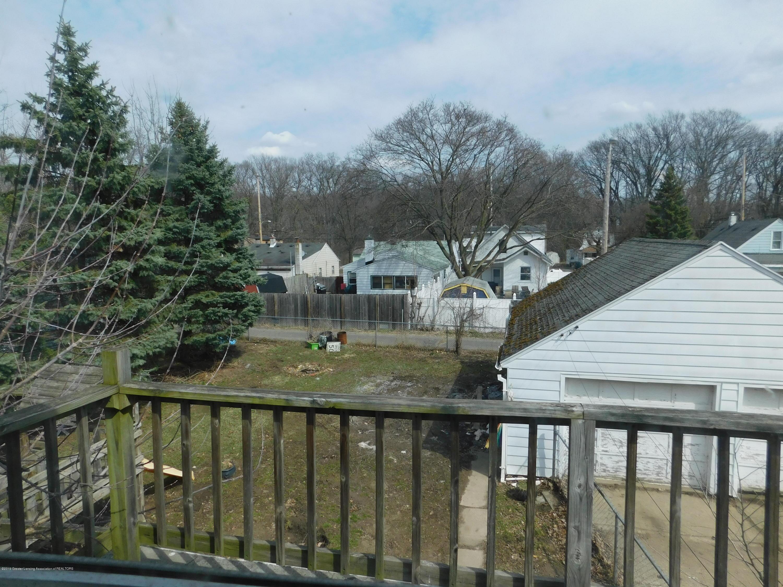 1526 Ohio Ave - dscn0083 - 17