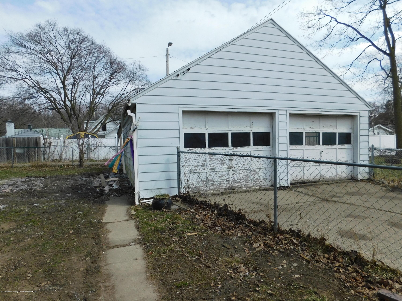 1526 Ohio Ave - dscn0094 - 16