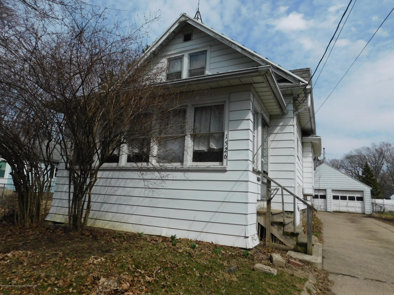 1526 Ohio Ave - dscn0096 - 1