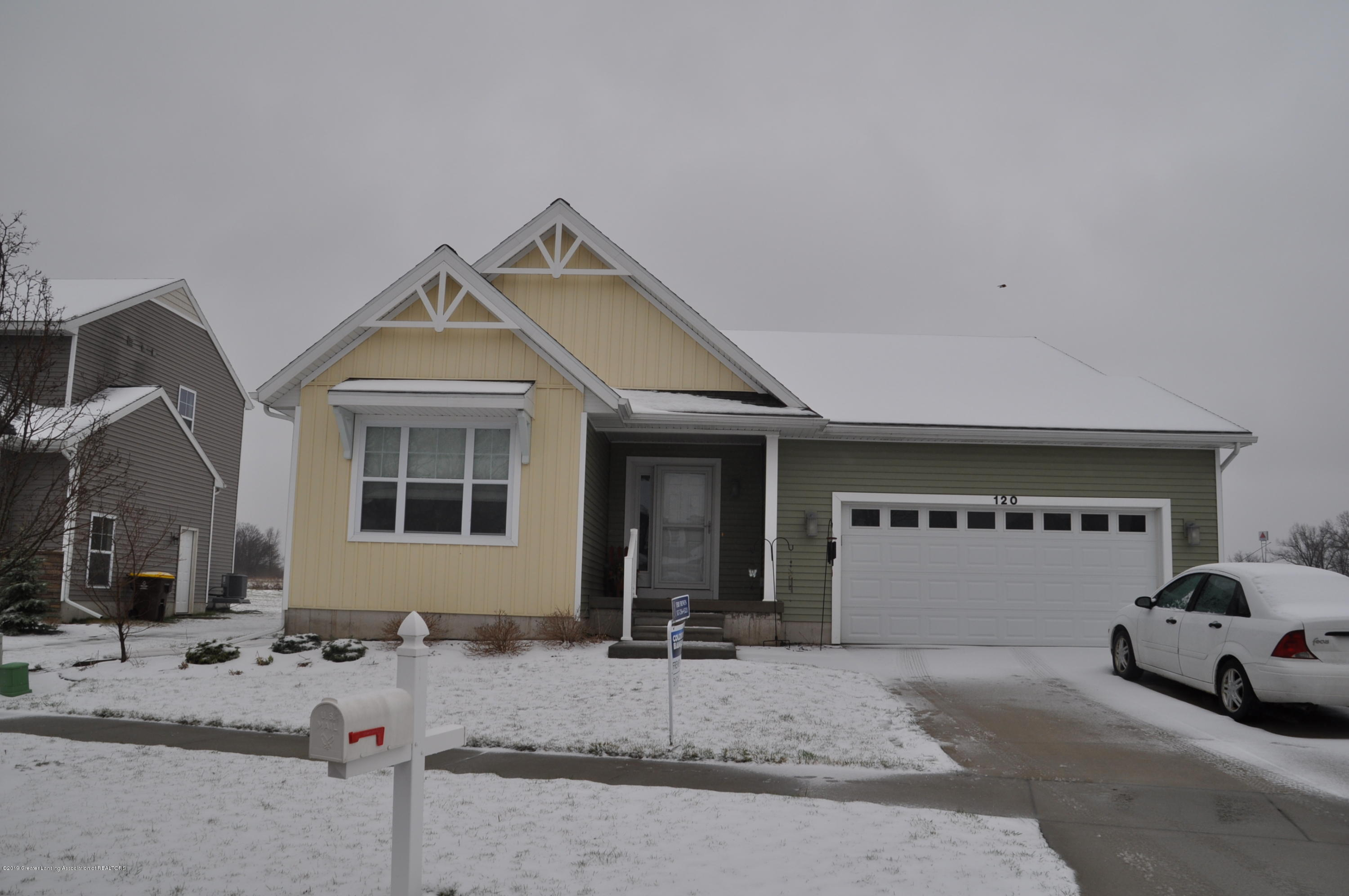 120 Rindle Bluff - front - 1