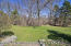 4224 Graystone Drive, Okemos, MI 48864