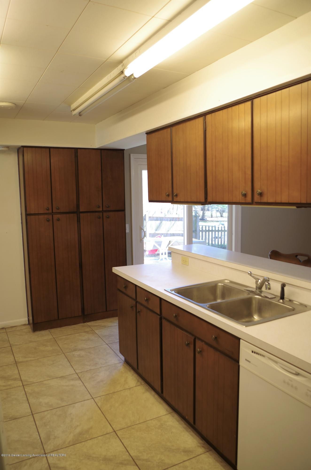 1612 Snyder Rd - Kitchen - 5