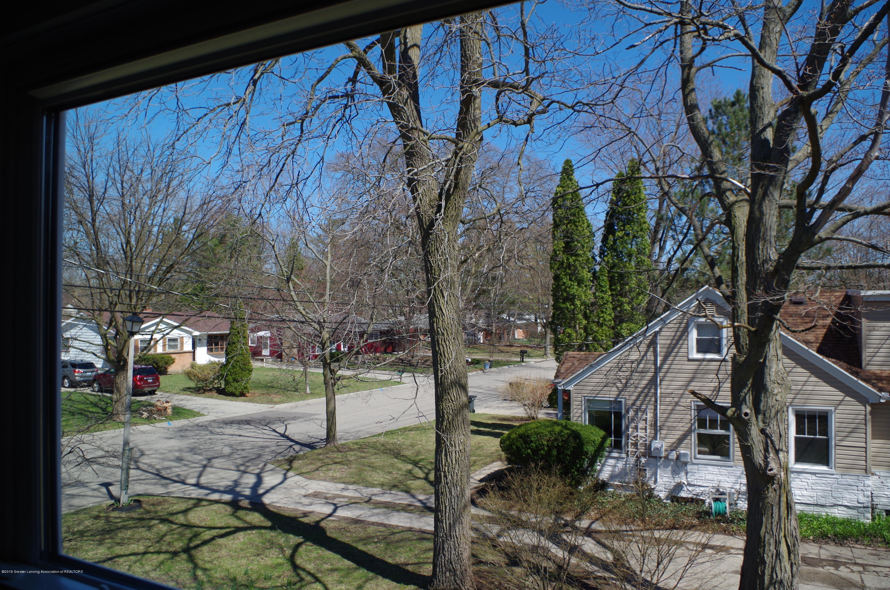 1612 Snyder Rd - View - 23