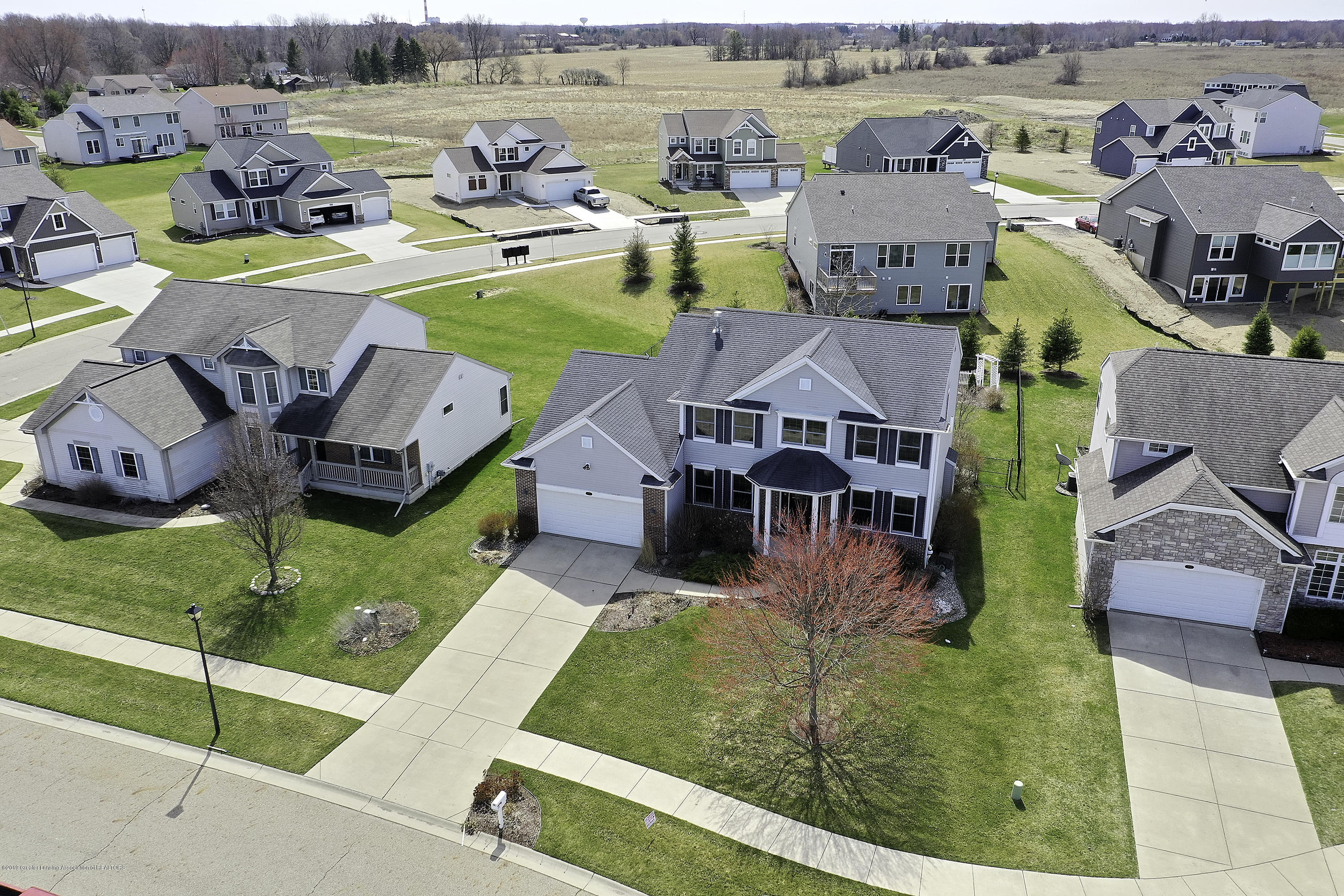 7490 Lonsdale Cir - DJI_0149 copy - 1