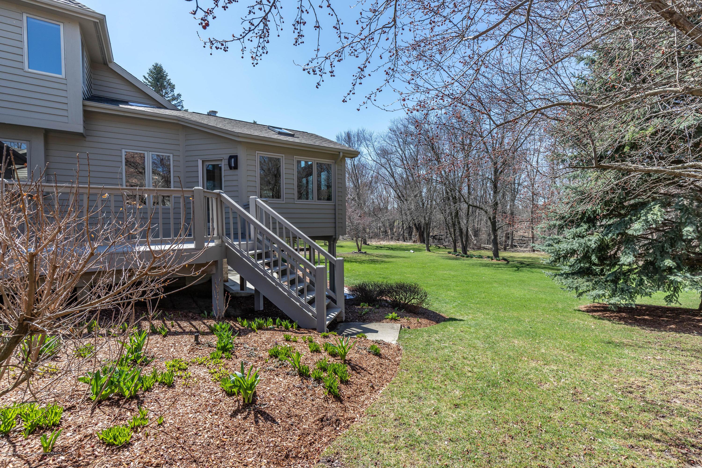 306 W Spring Meadows Ln - Exterior Back - 72