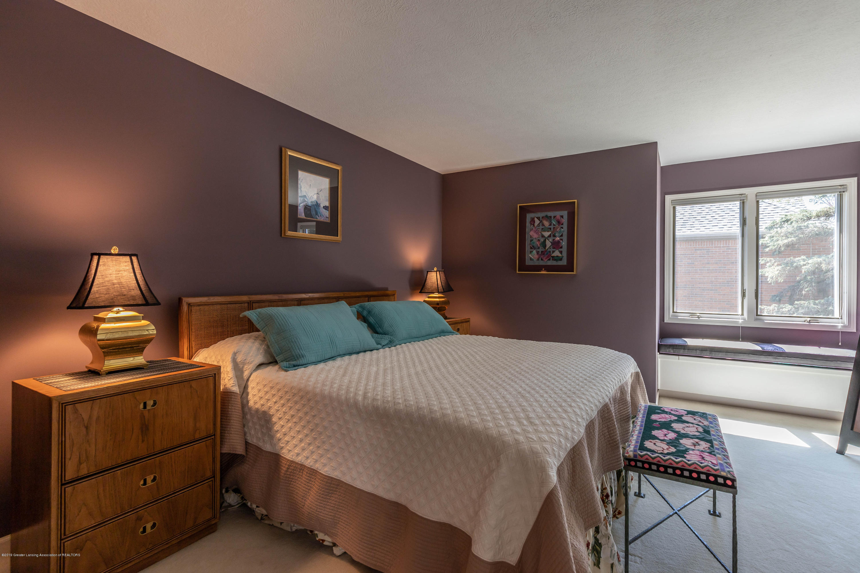 306 W Spring Meadows Ln - Bedroom 4 - 52