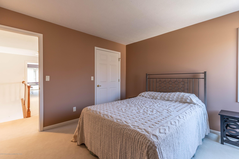 306 W Spring Meadows Ln - Bedroom 2 - 47