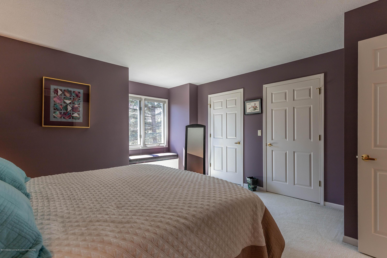 306 W Spring Meadows Ln - Bedroom 4 - 53