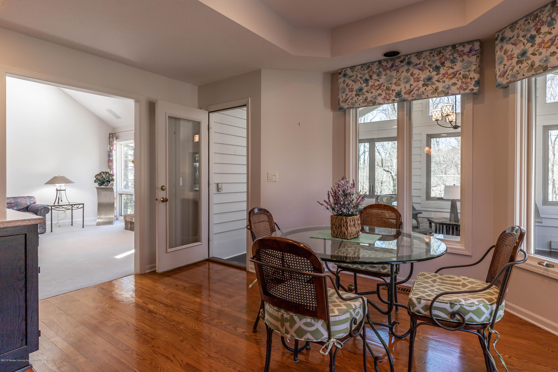 306 W Spring Meadows Ln - Kitchen - 19