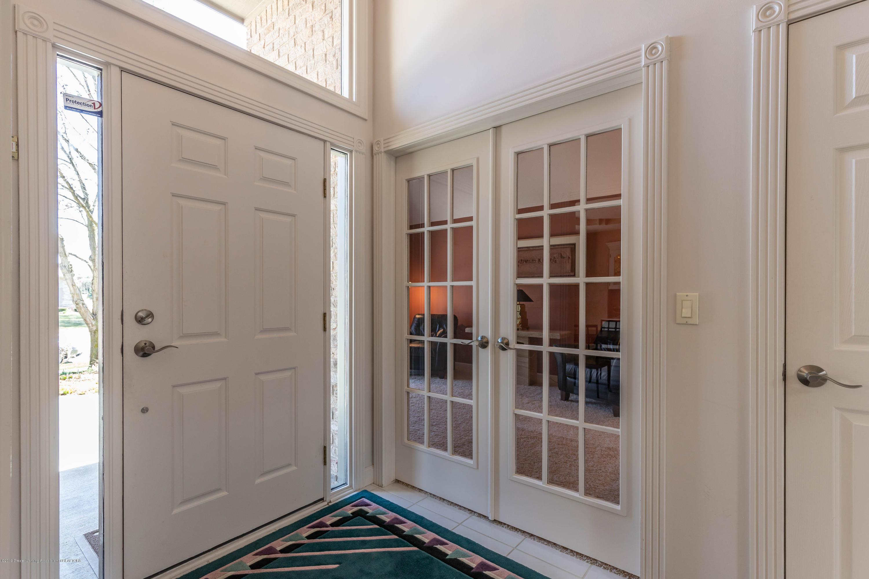 306 W Spring Meadows Ln - Foyer - 6