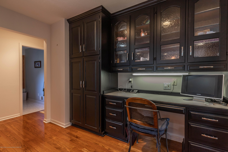 306 W Spring Meadows Ln - Kitchen - 12