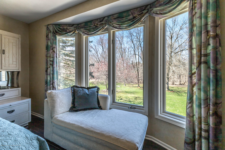 306 W Spring Meadows Ln - Master Bedroom - 38