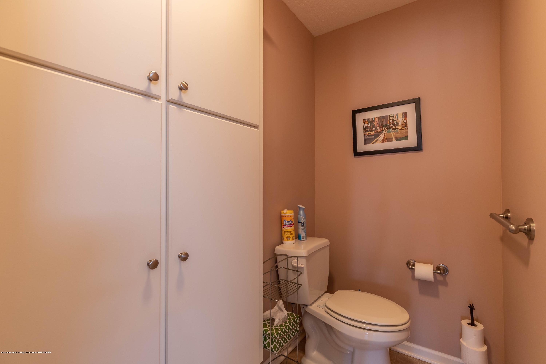 306 W Spring Meadows Ln - Master Bathroom - 41