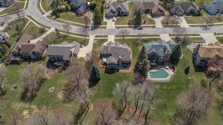 306 W Spring Meadows Ln - Aerial - 84