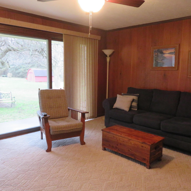 1149 Battle Creek Rd - Family Room - 14