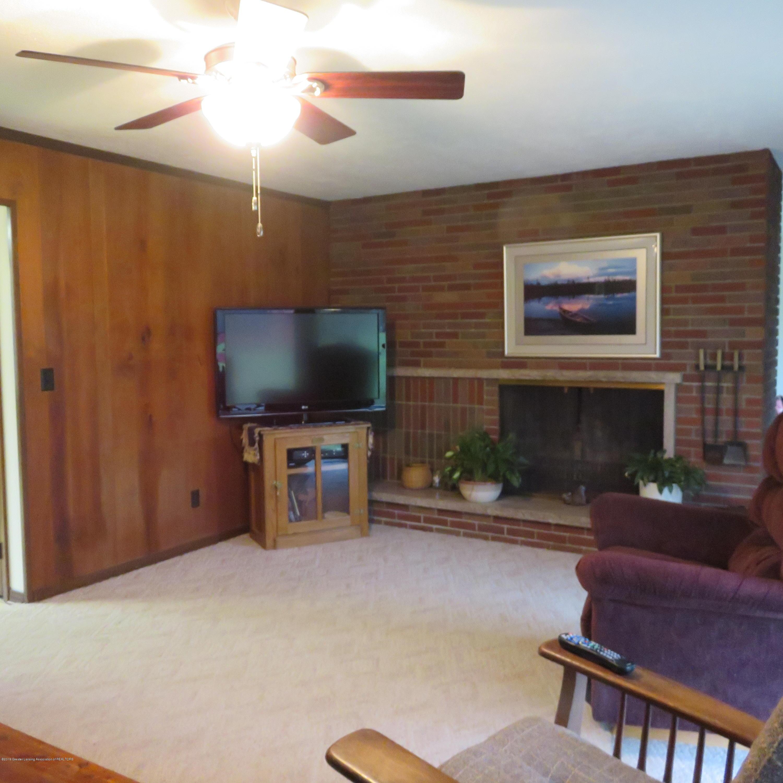 1149 Battle Creek Rd - Family Room - 15